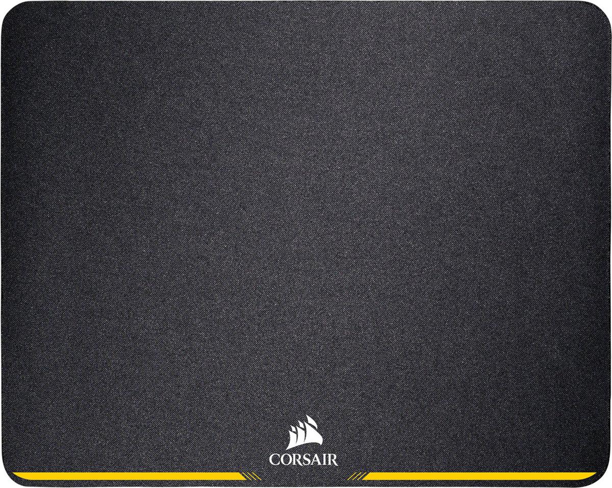Corsair Gaming MM200 Small игровой коврик для мышиCH-9000098-WWОригинальный коврик для мыши Corsair Gaming MM200 подходит для различных игровых стилей и выпускается в нескольких размерах. Большой стол? Увеличенный размер коврика решит эту проблему. Игра на портативных системах? Компактная и удобная для переноски модель: небольшой вес и простота упаковки. Вне зависимости от размера ММ200 обеспечивает улавливание быстрых перемещений мыши, а благодаря основанию с защитой от скольжения он не сдвинется с места даже при заметном усилии.