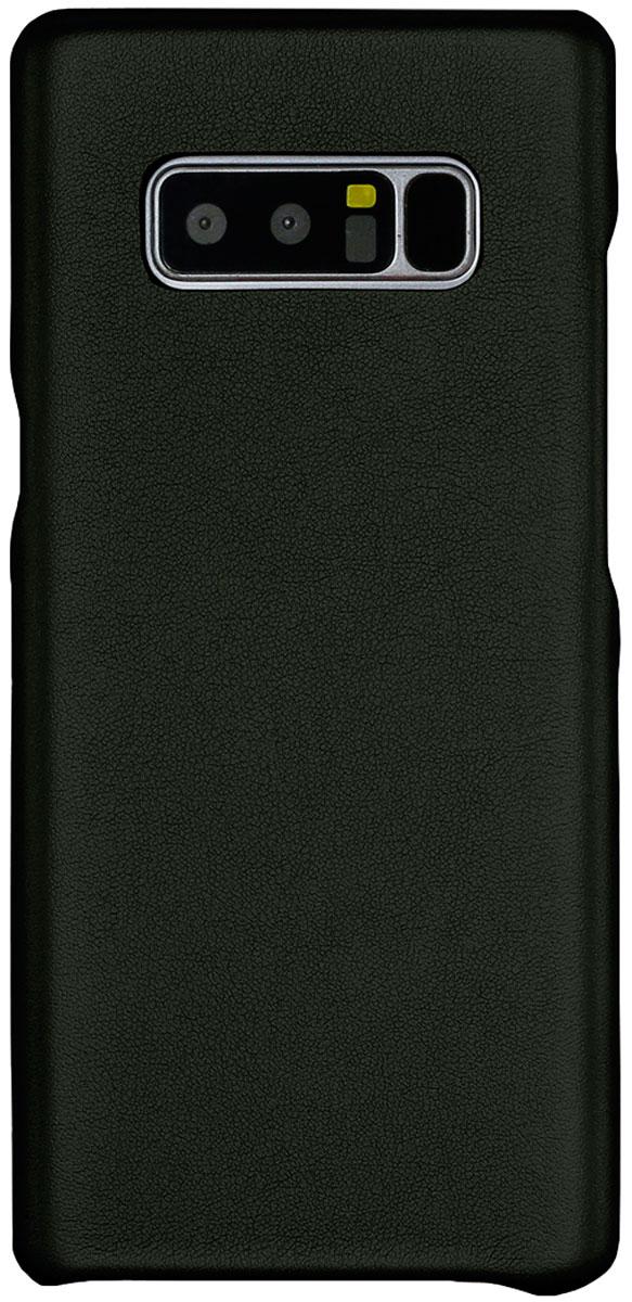 G-Case Slim Premium чехол для Samsung Galaxy Note 8, BlackGG-867G-Case – смелые, необычные, тщательно продуманные чехлы для ваших портативных устройств и гаджетов.