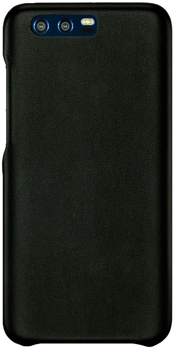 G-Case Slim Premium чехол для Huawei Honor 9, Black g case slim premium чехол для ipad air 2 black