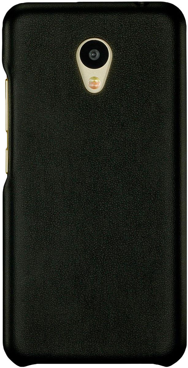 G-Case Slim Premium чехол для Meizu M5c, BlackGG-873G-Case – смелые, необычные, тщательно продуманные чехлы для ваших портативных устройств и гаджетов.