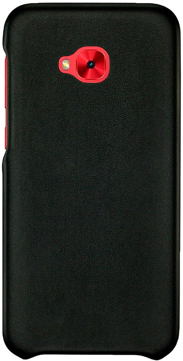 G-Case Slim Premium чехол для ASUS ZenFone 4 Selfie Pro ZD552KL, BlackGG-877G-Case – смелые, необычные, тщательно продуманные чехлы для ваших портативных устройств и гаджетов.