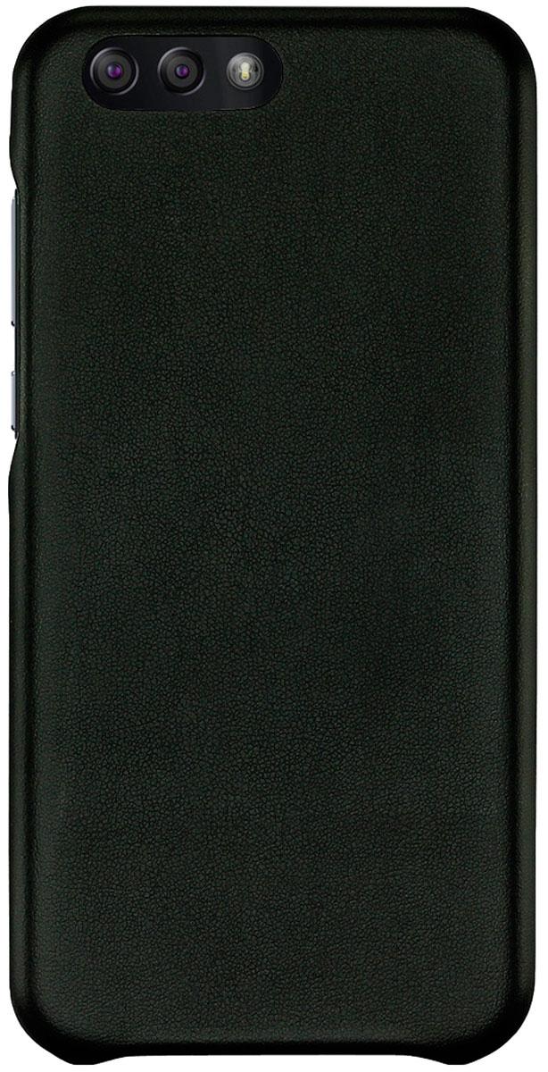 G-Case Slim Premium чехол для ASUS ZenFone 4 ZE554KL, BlackGG-881G-Case – смелые, необычные, тщательно продуманные чехлы для ваших портативных устройств и гаджетов.