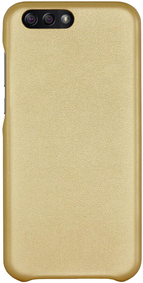 G-Case Slim Premium чехол для ASUS ZenFone 4 ZE554KL, GoldGG-882G-Case – смелые, необычные, тщательно продуманные чехлы для ваших портативных устройств и гаджетов.