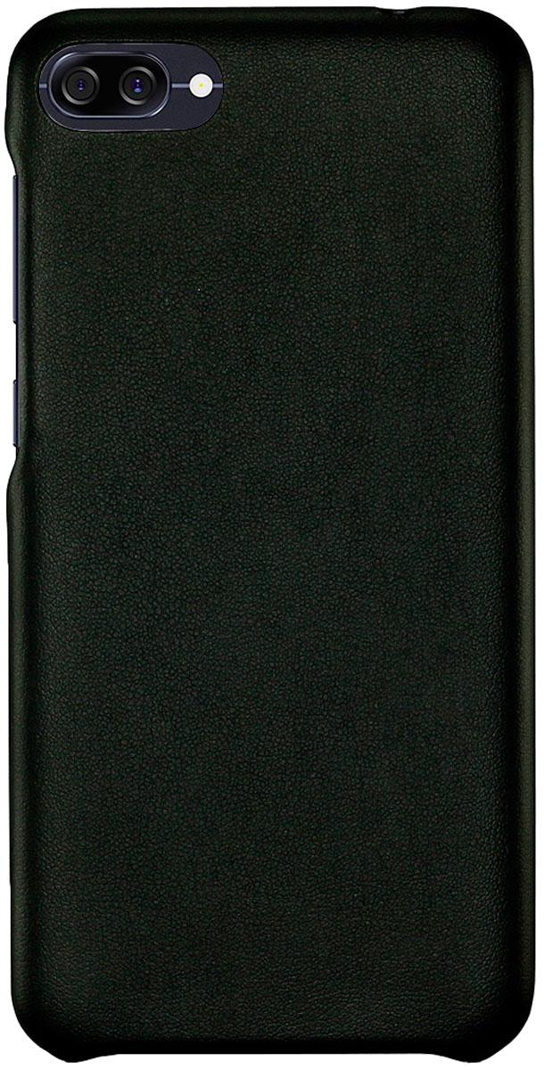 G-Case Slim Premium чехол для ASUS ZenFone 4 Max ZC520KL, BlackGG-883G-Case – смелые, необычные, тщательно продуманные чехлы для ваших портативных устройств и гаджетов.