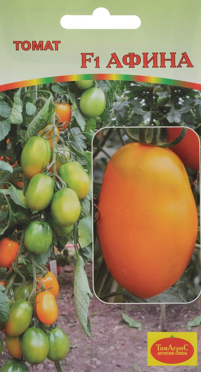 Семена Гисок Томат. Афина F1 евро4627075370454Семена Гисок Томат. Афина F1 евро - высокоурожайный гибрид среднего срока созревания, обладает комплексной устойчивостью к болезням и неблагоприятным климатическим условиям. Растение высотой 1,5 м и выше, кисти простые и однократно разветвленные с 7-9 оригинальными плодами эллиптической формы, плотной консистенции, массой 100-110 гр, оранжевого цвета. Рекомендуется для обогреваемых и необогреваемых теплиц, укрытий и открытого грунта. Формировка растений - в один стебель с пасынкованием и подвязкой к опоре. Особенности гибрида: при повышенных температурах в теплицах лист не скручивается. Плоды сахаристые с повышенным содержанием б-каротина. Высокие товарные качества плодов сохраняются при транспортировке, превосходен в консервировании. Товар сертифицирован.Уважаемые клиенты! Обращаем ваше внимание на то, что упаковка может иметь несколько видов дизайна. Поставка осуществляется в зависимости от наличия на складе.