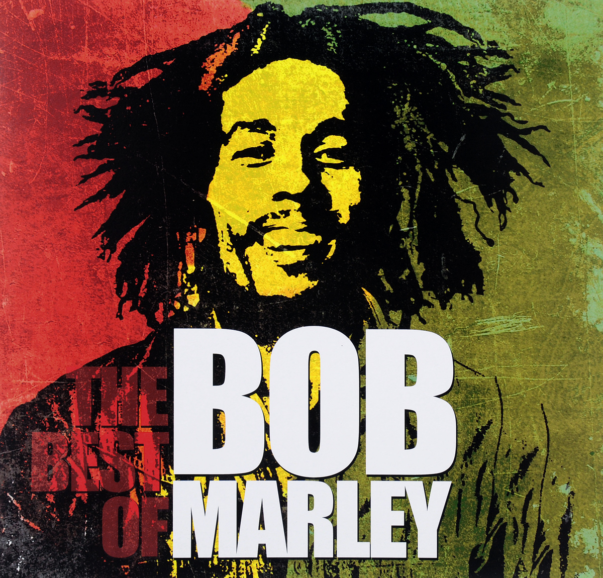 Боб Марли Bob Marley. The Best of Bob Marley (LP) medium side bang straight bob synthetic lace front wig