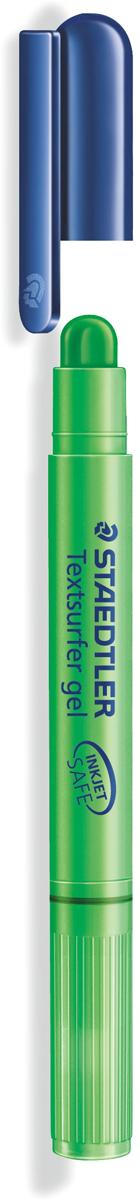 Staedtler Маркер Triplus цвет зеленый бумагу для термопринтера в череповце