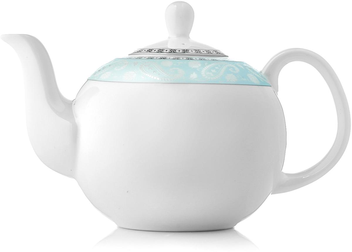 """Чайник заварочный Esprado """"Arista Blue"""", 500 мл"""