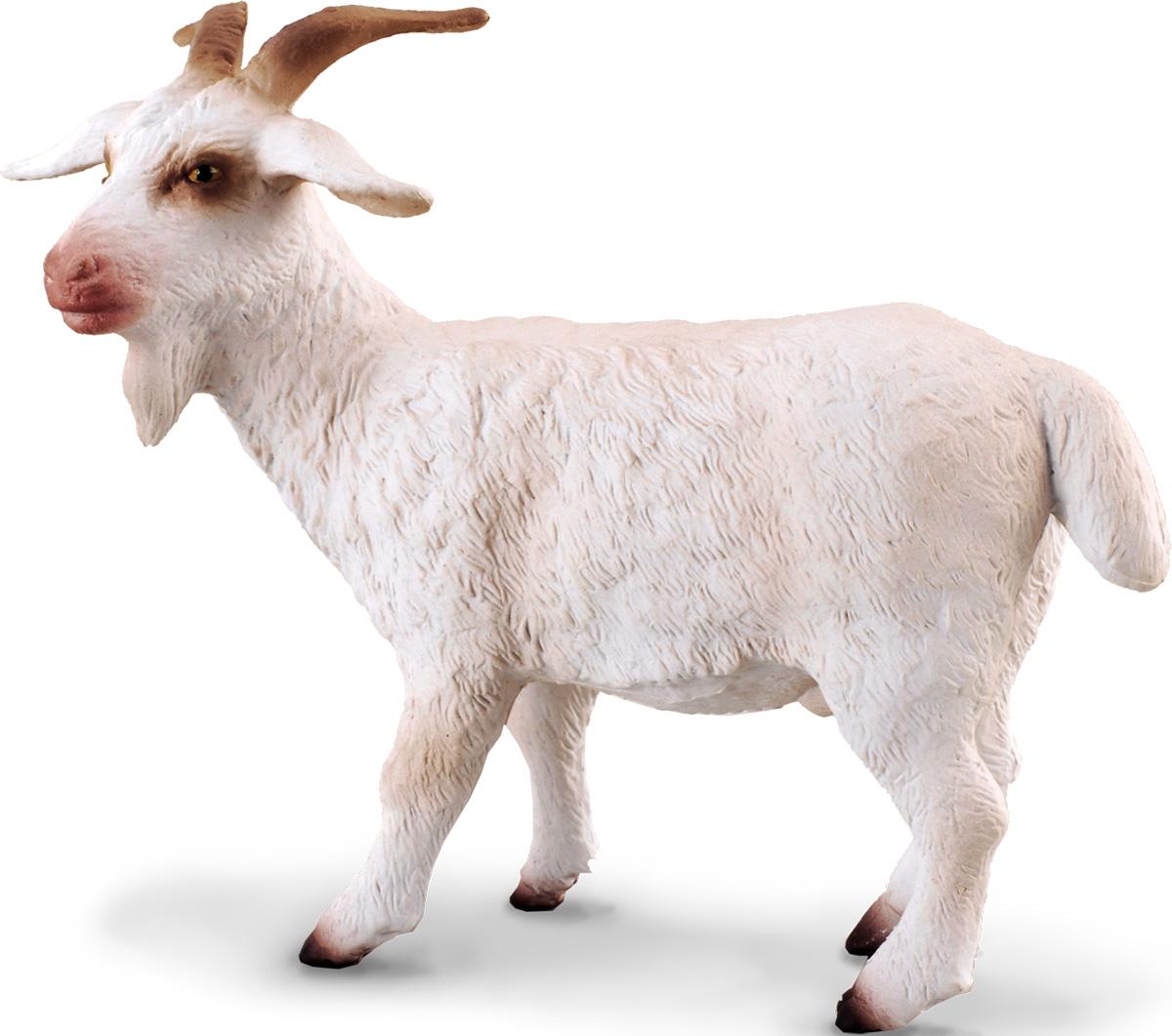 Collecta Фигурка Козел фигурка карликовый козел schleich фигурка карликовый козел