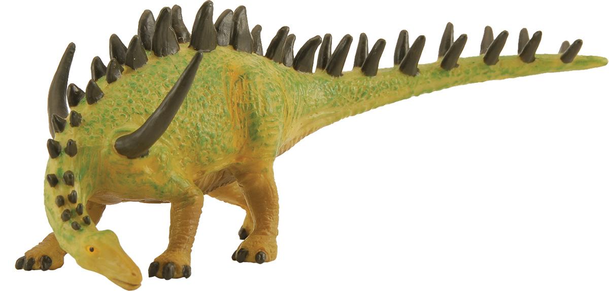 Collecta Фигурка Лексовизавр акула большая белая xl collecta