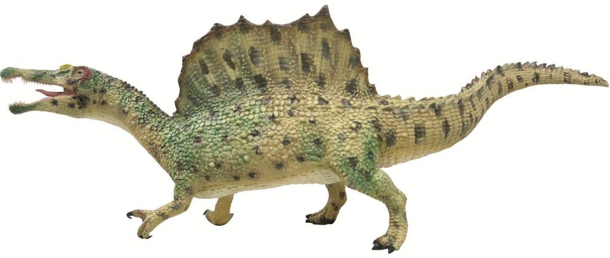 Zakazat.ru Collecta Фигурка Спинозавр с подвижной челюстью