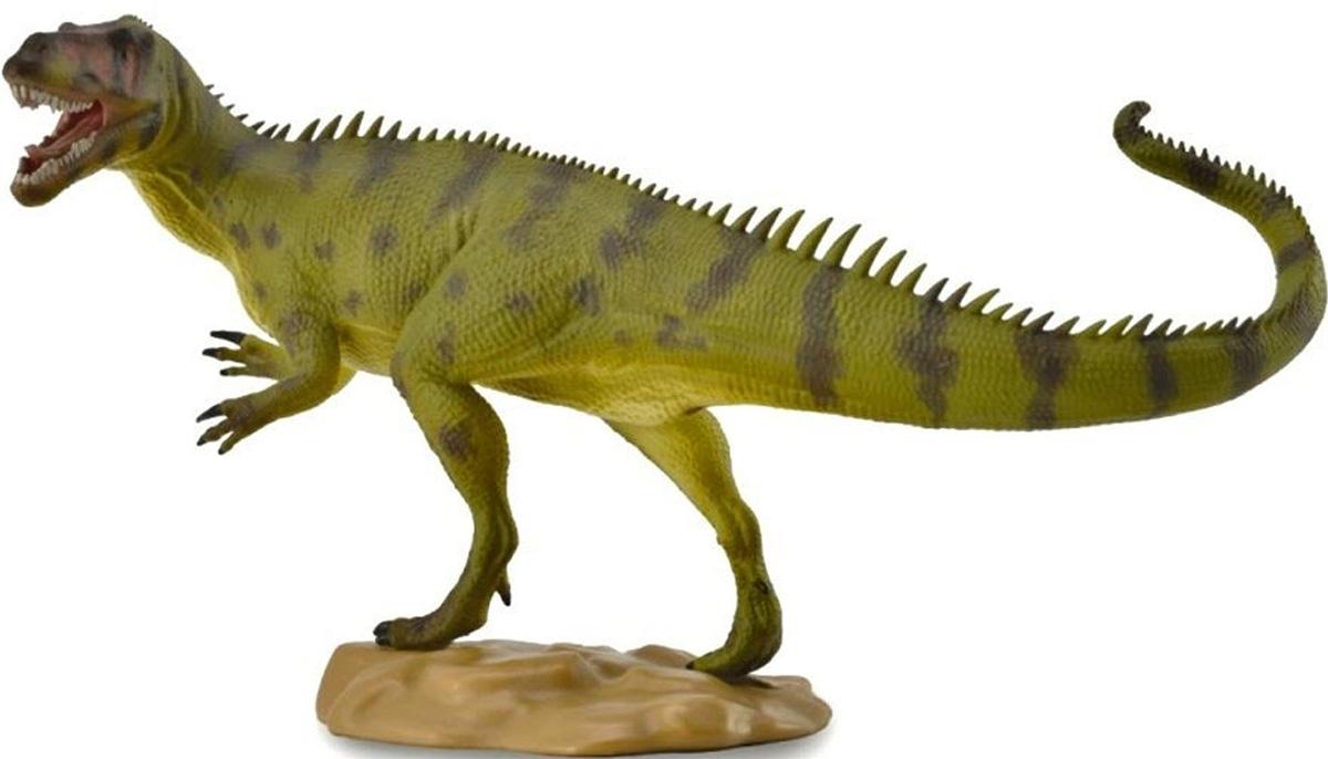 Zakazat.ru Collecta Фигурка Тираннозавр с подвижной челюстью