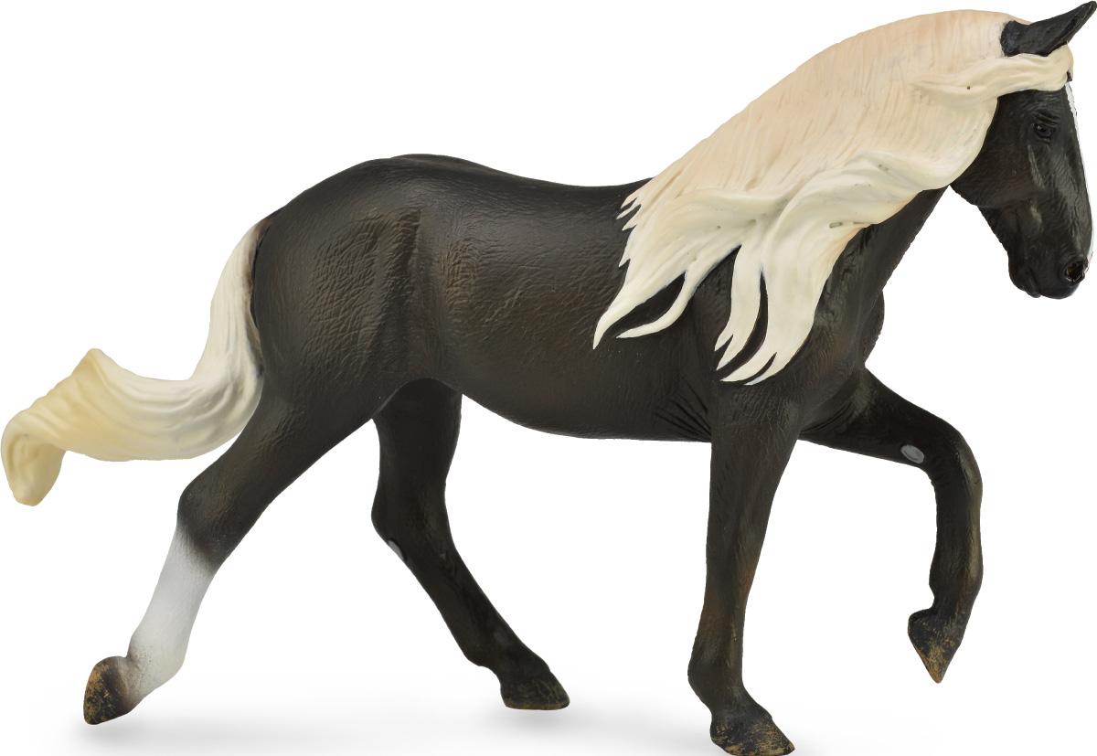 Collecta Фигурка Маре шоколадный игровые фигурки gulliver collecta двугорбый верблюд l