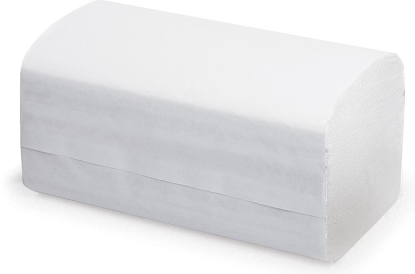 Полотенца бумажные Лайма Универсал, 250 листов, 20 упаковок124557Бумажные полотенца ZZ(V) сложения из 100% целлюлозы. Особая технология производства для повышенной белизны и гигиеничности. Уникальное сочетание качества бумаги и приемлемой цены изделия. Подходят для системы TORK - H3.