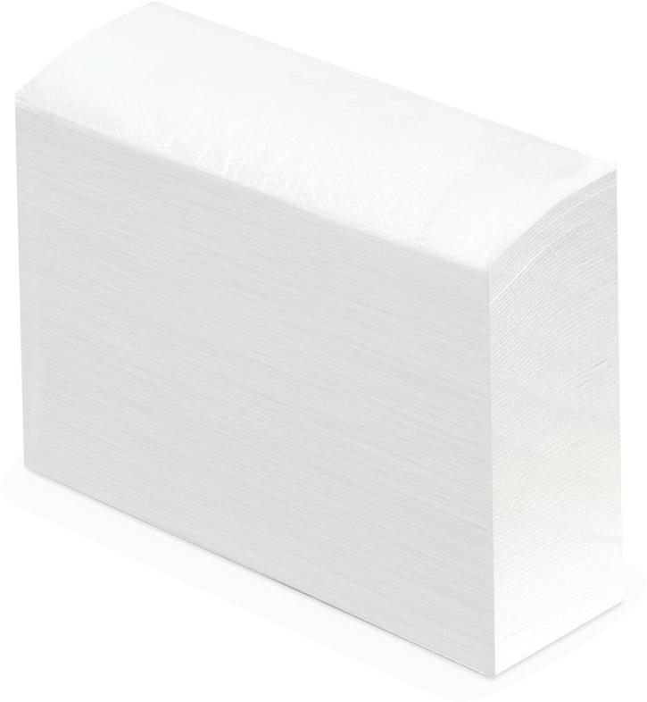 Полотенца бумажные Лайма