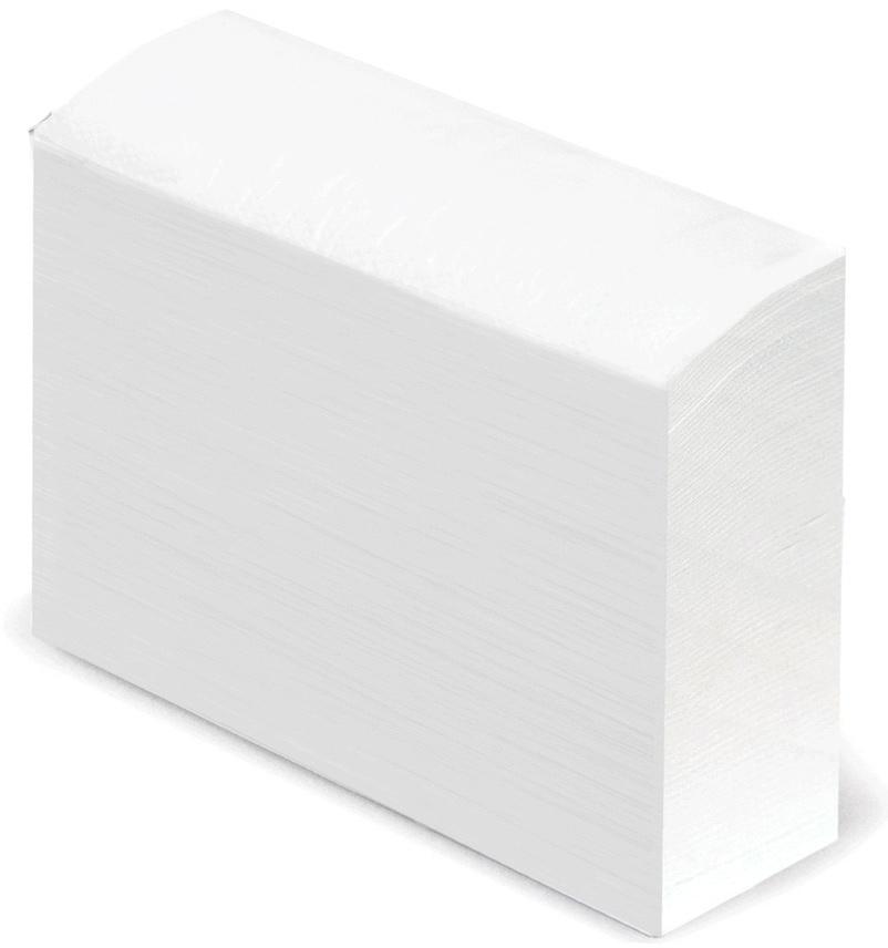 Полотенца бумажные Лайма Люкс, двухслойные, 200 листов, 20 упаковок126097Особо мягкие бумажные полотенца сложения Interfold из 100% целлюлозы. Особая технология производства для исключительной белизны и гигиеничности. Отлично впитывают влагу, обеспечивая дополнительный комфорт при использовании. Подходят для системы TORK - H2.