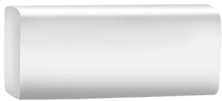 Полотенца бумажные Лайма Эконом, 250 листов, 15 упаковок127941Бумажные полотенца Лайма - лучший способ поддержания высокого уровня гигиены. ZZ (V) - самое распространенное сложение бумажных полотенец. Совместимы с большинством диспенсеров, оптимальны для мест с большой проходимостью. Подходят для системы TORK - H3.