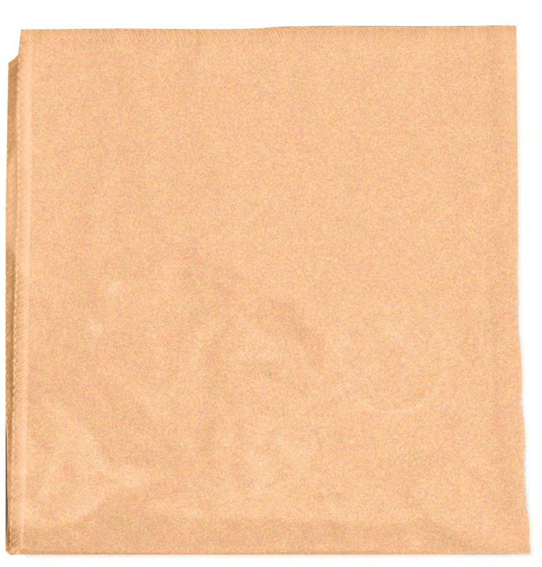 Салфетка для мебели и оптики Лайма Офисная, цвет: бежевый, 30 х 30 см601257Салфетка из микрофибры для офиса идеально подходит для ухода за мебелью и оптикой. Эффективно вытирает пыль, мягко удаляет загрязнения и полирует поверхность, не царапая ее и не оставляя ворса и разводов. Рекомендуется для сухой уборки.