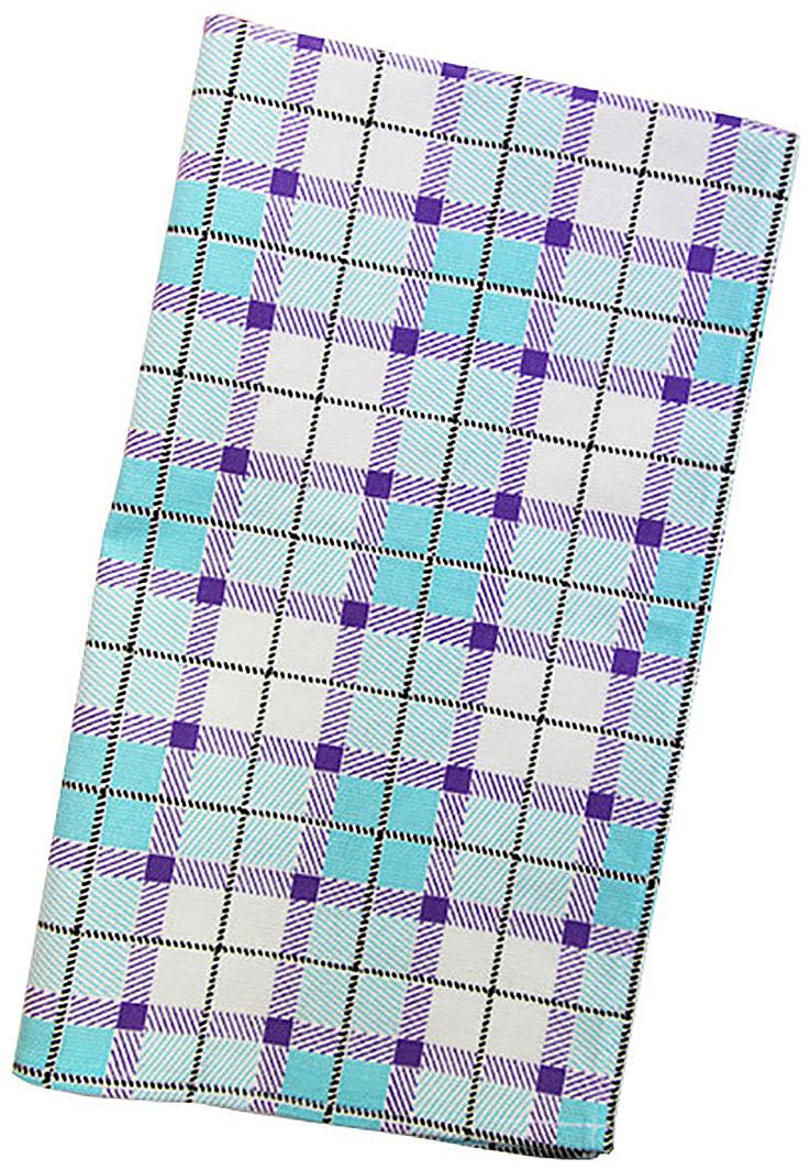 Полотенце кухонное Bonita Кантри, 35 х 62 см men s casual color printing zip fly straight legs denim pants