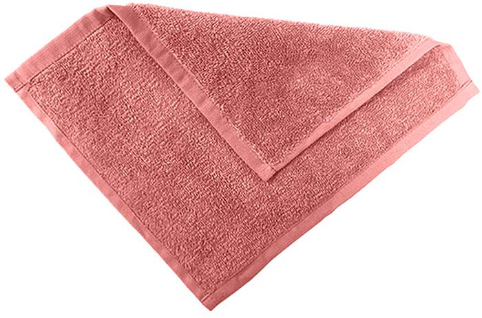 Полотенце кухонное Bonita Арбуз, махровое, 25 х 30 см полотенце для кухни арти м пасхальные традиции