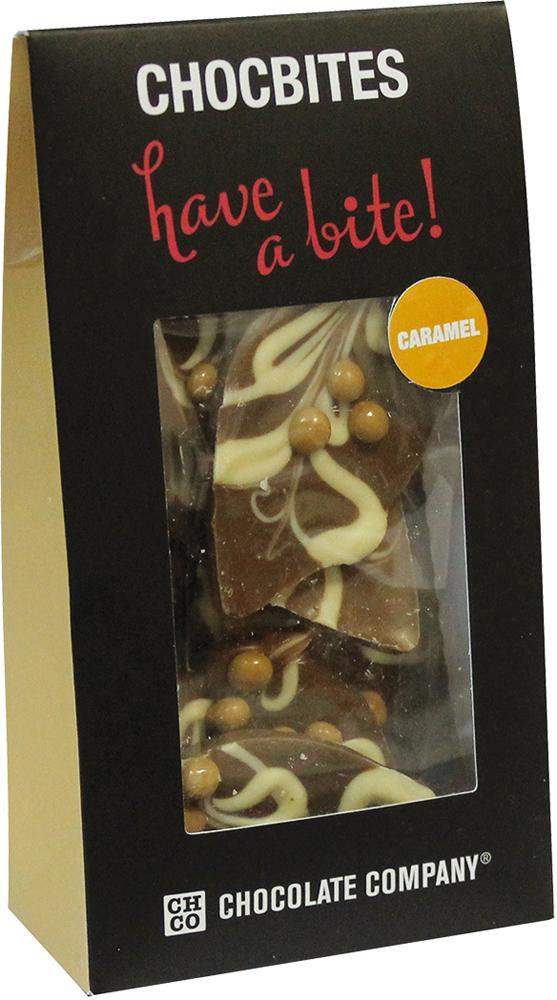 Chco Лепестки Карамель дизайнерский узорный молочный шоколад, 100 г reber nougat молочный шоколад с ореховым и сливочным пралине 100 г