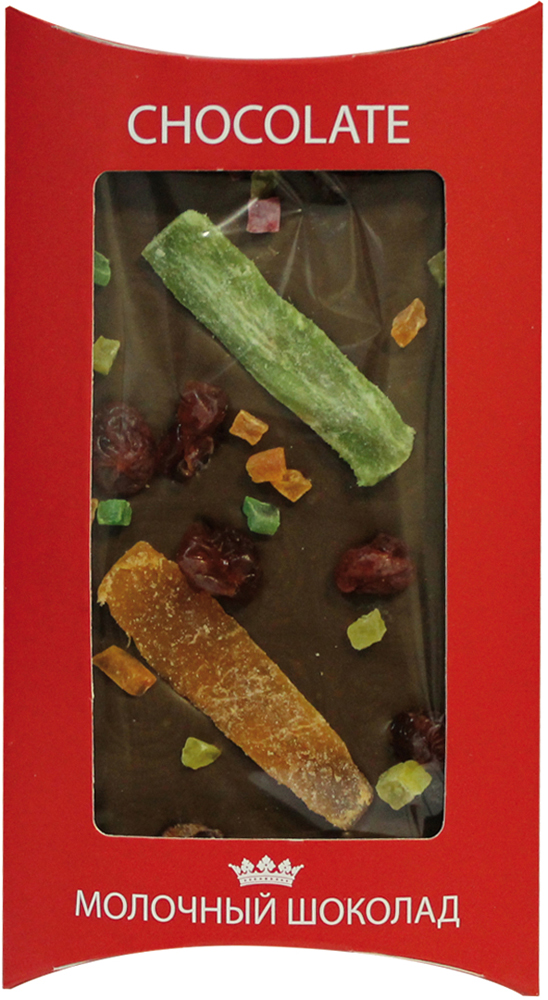 Lord молочный шоколад с фруктами, 130 г волшебница школьная шоколад 190 г