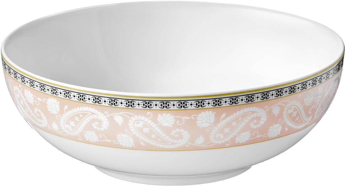 """Набор салатников Esprado """"Arista Rose"""", диаметр 16 см, 6 шт"""