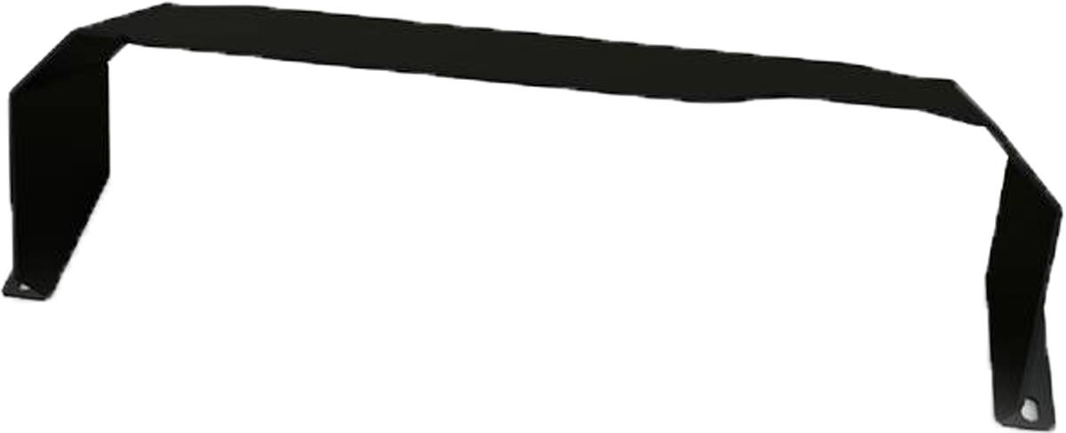 Защита картера Автоброня Nissan Patrol 2005-2009, сталь 2 мм1.04140.1Защита картера Автоброня Nissan Patrol 2005-2009, сталь 2 мм, штатный крепеж, 1.04140.1Стальные защиты Автоброня надежно защищают ваш автомобиль от повреждений при наезде на бордюры, выступающие канализационные люки, кромки поврежденного асфальта или при ремонте дорог, не говоря уже о загородных дорогах.- Имеют оптимальное соотношение цена-качество.- Спроектированы с учетом особенностей автомобиля, что делает установку удобной.- Защита устанавливается в штатные места кузова автомобиля.- Является надежной защитой для важных элементов на протяжении долгих лет.- Глубокий штамп дополнительно усиливает конструкцию защиты.- Подштамповка в местах крепления защищает крепеж от срезания.- Технологические отверстия там, где они необходимы для смены масла и слива воды, оборудованные заглушками, закрепленными на защите.Толщина стали 2 мм.В комплекте инструкция по установке.При установке используется штатный крепеж автомобиля.Уважаемые клиенты!Обращаем ваше внимание на тот факт, что защита имеет форму, соответствующую модели данного автомобиля. Наличие глубокого штампа и лючков для смены фильтров/масла предусмотрено не на всех защитах. Фото служит для визуального восприятия товара.