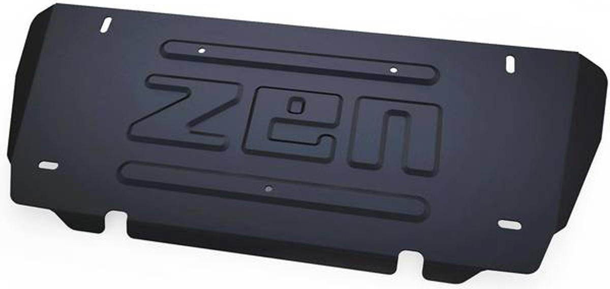 Защита рулевых тяг Автоброня UAZ Hunter 2009-, сталь 3 мм222.06316.1Защита рулевых тяг Автоброня UAZ Hunter 2009-, сталь 3 мм, комплект крепежа, 222.06316.1Стальные защиты Автоброня надежно защищают ваш автомобиль от повреждений при наезде на бордюры, выступающие канализационные люки, кромки поврежденного асфальта или при ремонте дорог, не говоря уже о загородных дорогах. - Имеют оптимальное соотношение цена-качество. - Спроектированы с учетом особенностей автомобиля, что делает установку удобной. - Защита устанавливается в штатные места кузова автомобиля. - Является надежной защитой для важных элементов на протяжении долгих лет. - Глубокий штамп дополнительно усиливает конструкцию защиты. - Подштамповка в местах крепления защищает крепеж от срезания. - Технологические отверстия там, где они необходимы для смены масла и слива воды, оборудованные заглушками, закрепленными на защите. Толщина стали 3 мм. В комплекте крепеж и инструкция по установке.Уважаемые клиенты! Обращаем ваше внимание на тот факт, что защита имеет форму, соответствующую модели данного автомобиля. Наличие глубокого штампа и лючков для смены фильтров/масла предусмотрено не на всех защитах. Фото служит для визуального восприятия товара.