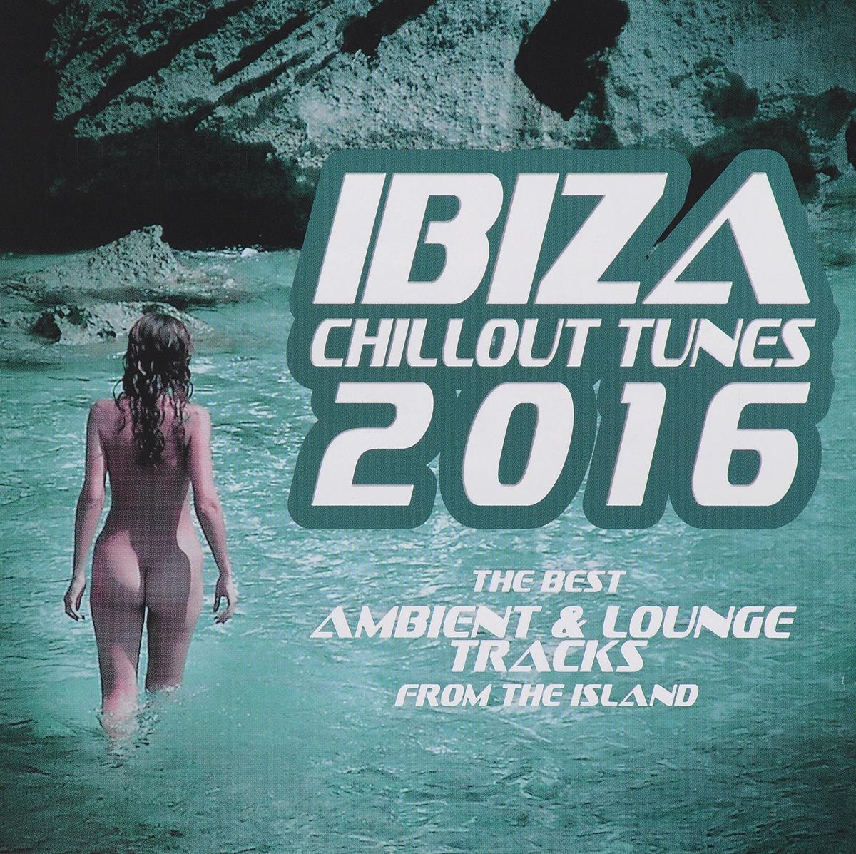 Ibiza Chillout Tunes 2016 grupo de noche
