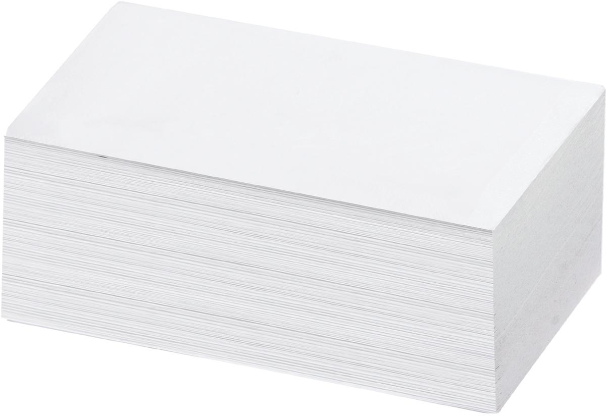 Полотенца бумажные Лайма, двухслойные, 200 листов, 15 упаковок126094Мягкие бумажные полотенца ZZ(V) сложения из 100% целлюлозы. Особая технология производства для повышенной белизны и гигиеничности. Превосходно впитывают влагу. Наилучшим образом соответствуют требованию цена/качество. Подходят для системы TORK - H3.