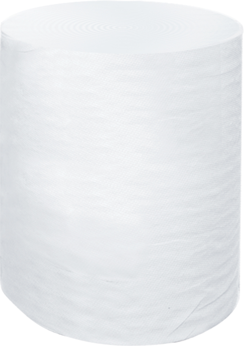 Полотенца бумажные Лайма  Классик , 165 листов, 6 рулонов -  Товары для барбекю и пикника