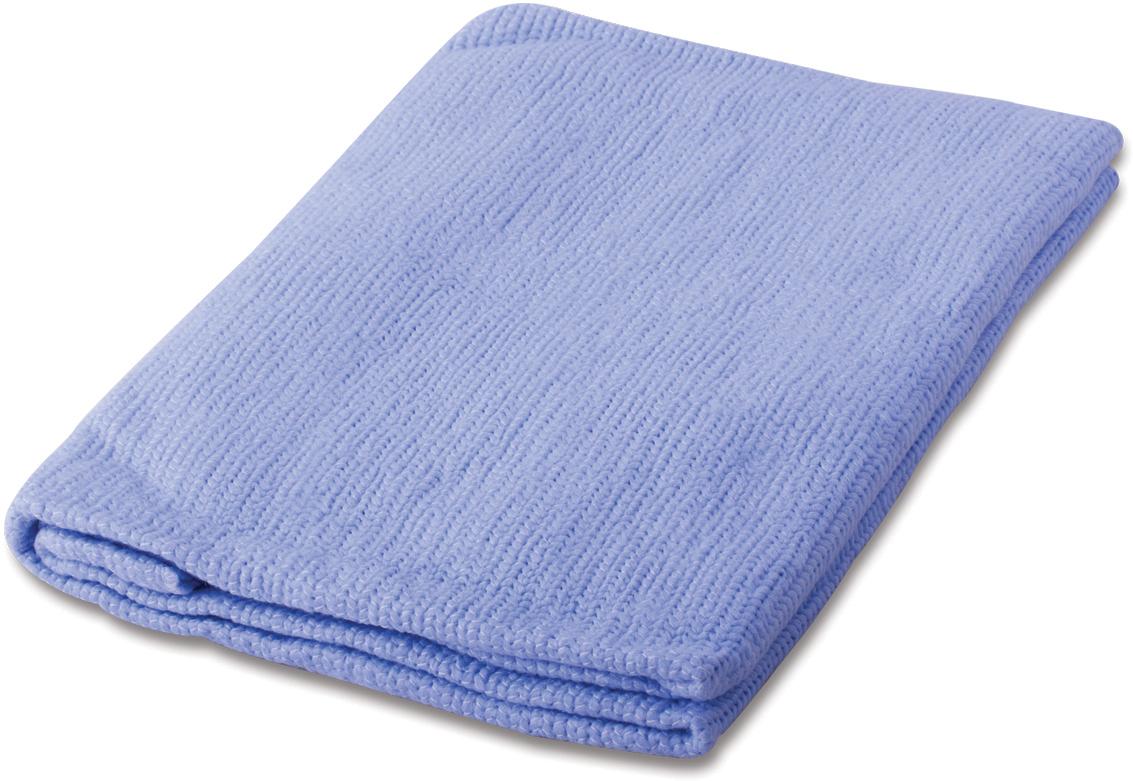 Тряпка для мытья пола Лайма Премиум колор, 80 х 100 см600839Тряпка для мытья пола в индивидуальной упаковке. Обладает высокой прочностью, увеличенным сроком службы. Прекрасно впитывает, отжимается, быстро сохнет. Идеальна для уборки больших площадей. Может применяться с бытовыми моющими средствами, включая хлор. Уважаемые клиенты!Обращаем ваше внимание на цветовой ассортимент товара. Поставка осуществляется в зависимости от наличия на складе.