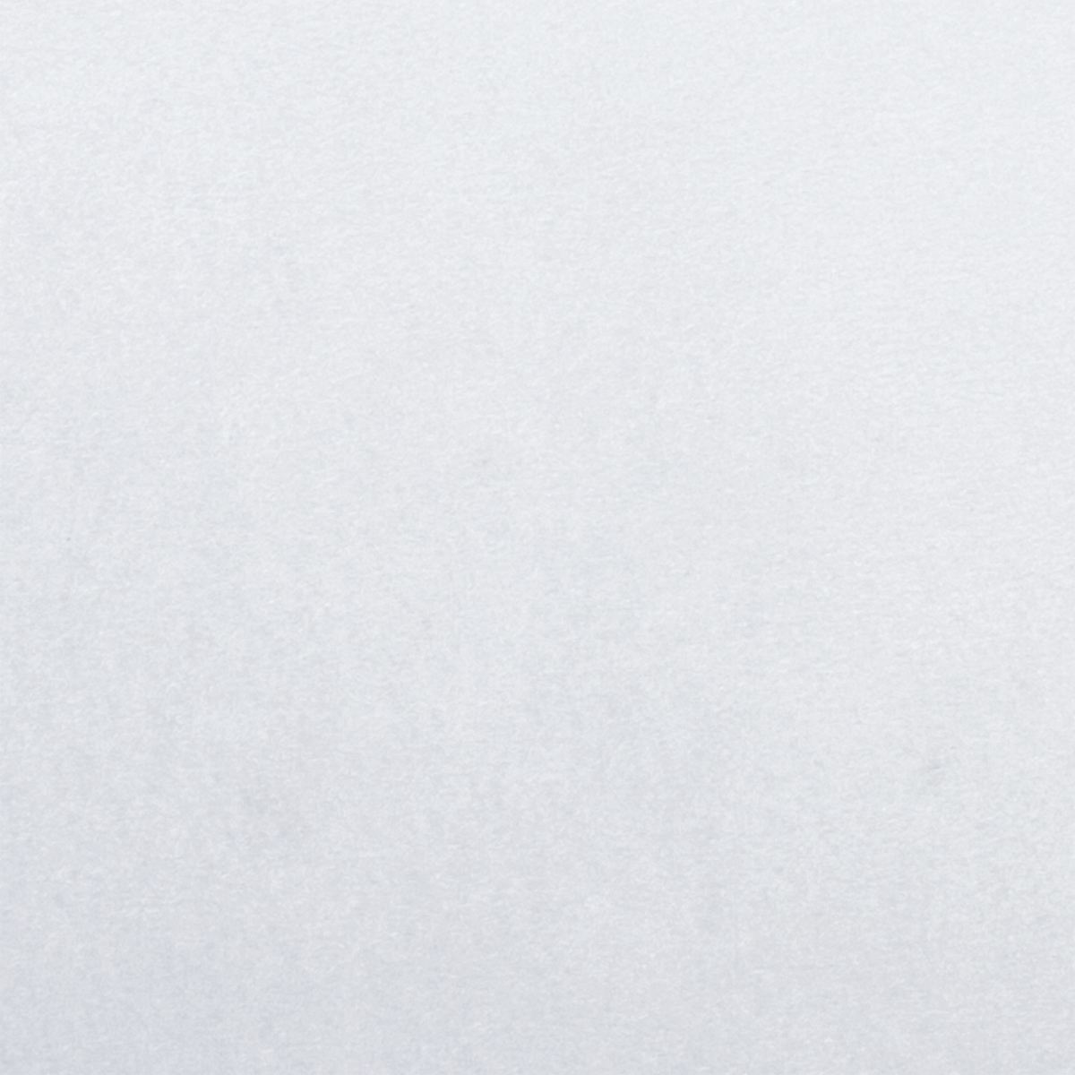 Салфетки Лайма, универсальные, цвет: белый, 25 х 30 см, 30 шт601Салфетки Лайма в рулоне предназначены для протирки различных поверхностей. Могут использоваться как в сухом, так и во влажном виде. Обладают хорошей впитываемостью за счет высокого содержания вискозы.