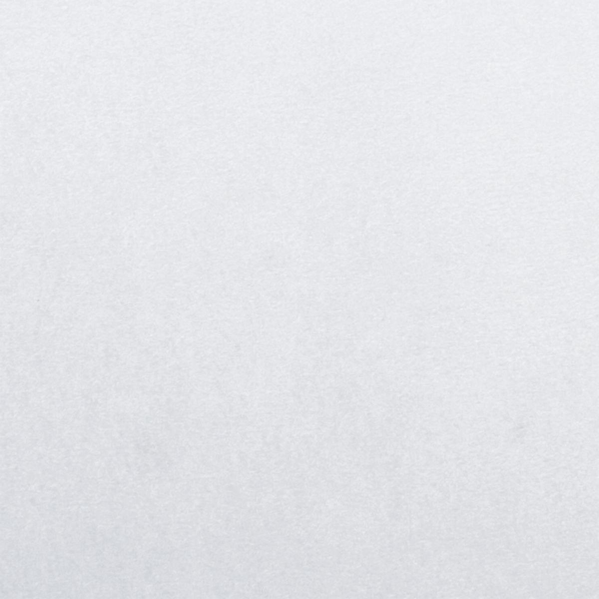 Салфетки Лайма, универсальные, цвет: белый, 20 х 22 см, 70 шт601566Салфетки Лайма в рулоне предназначены для протирки различных поверхностей. Могут использоваться как в сухом, так и во влажном виде. Обладают хорошей впитываемостью за счет высокого содержания вискозы.