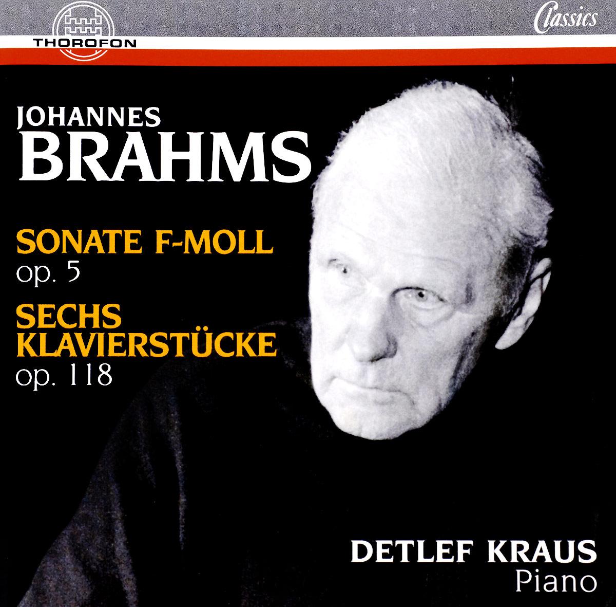 J. Brahms J. Brahms. Sonate & 6 Klavierstuecke футболка perfect j perfect j pe033ewaowy7 page 6