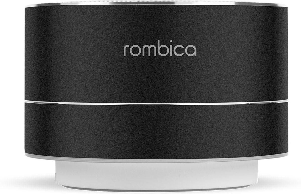Rombica MySound BT-03 1C, Black портативная акустическая системаSBT-00031