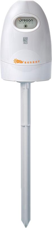Oregon Scientific UVN800, White датчик погодной станции - Погодные станции