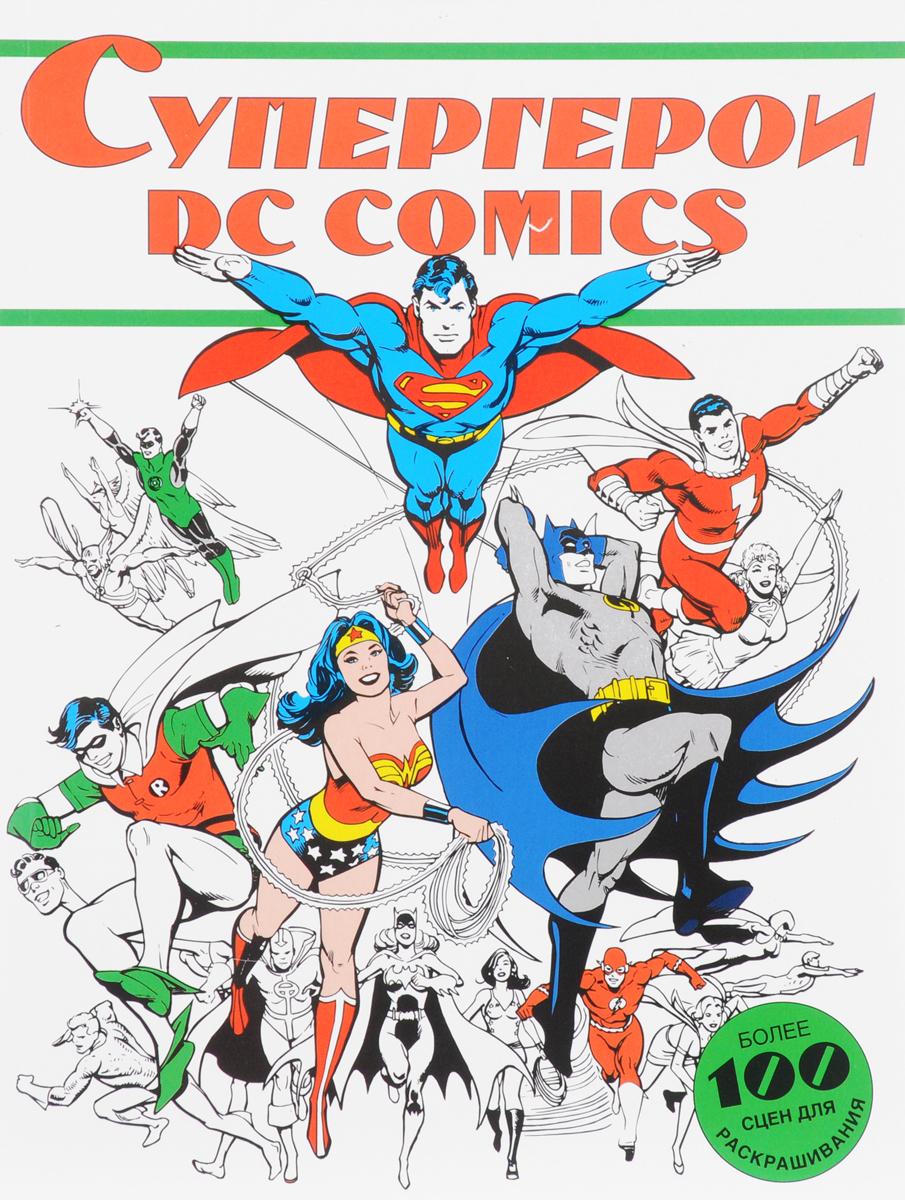 Супергерои DC COMICS ubec 3а 12в dc dc преобразователь понижающий модуль 3а 12v мини bec для rc самолета с fpv