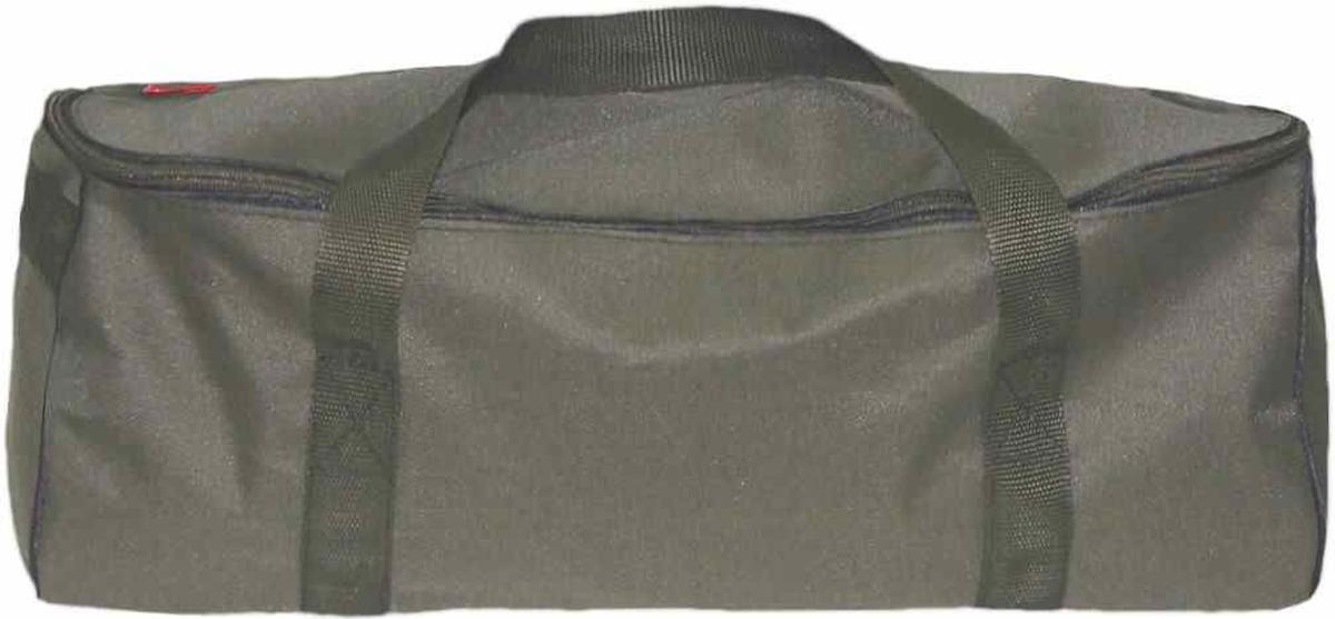 Сумка универсальная Tplus, цвет: оливковый, 18 л автогамак оксфорд черный tplus компакт t002245
