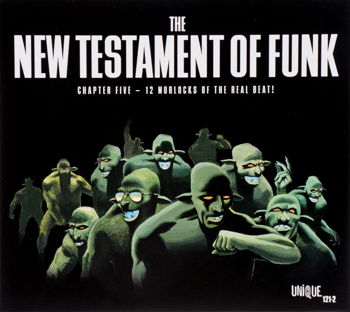 New Testament Of Funk 5 mzorange 2018 new unique design women bucket bag 100