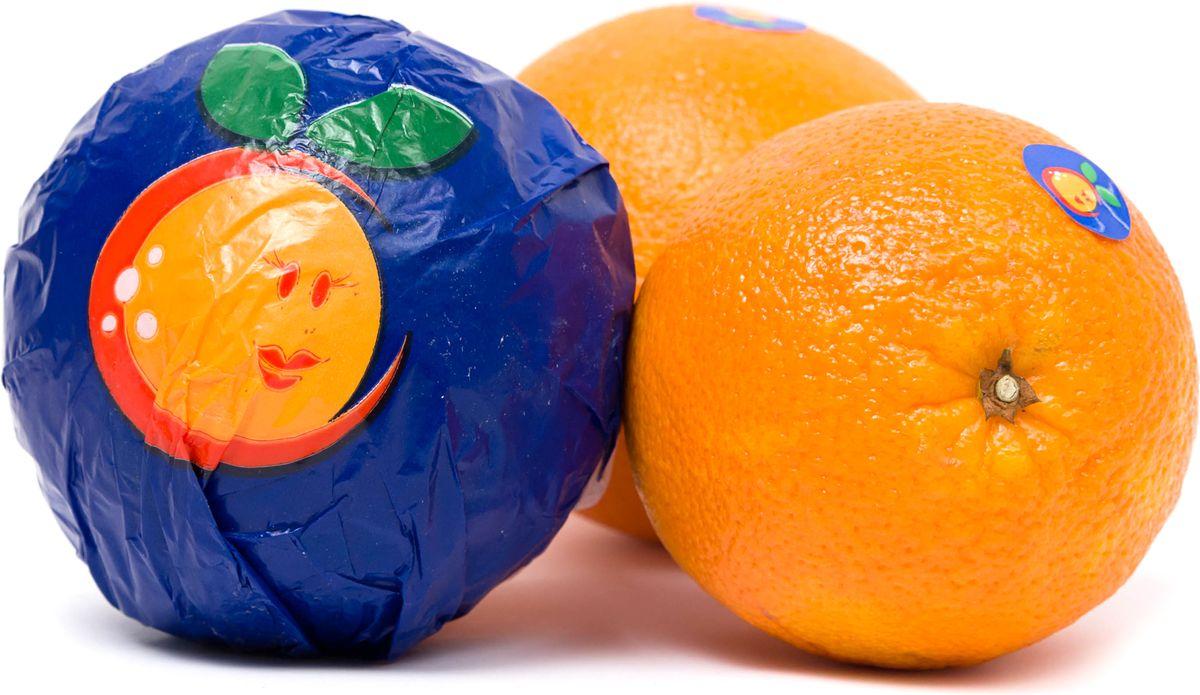 Апельсины Mademoiselle, упаковка масло из виноградных косточек trasimeno рафинированное 1 л италия