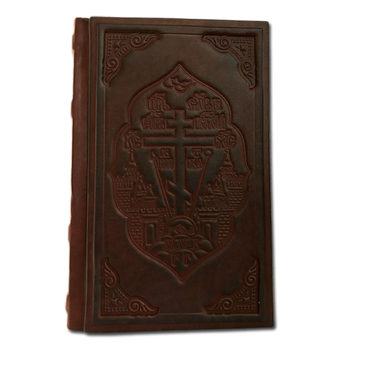 Святое Евангелие (подарочное издание) повесть временных лет подарочное издание