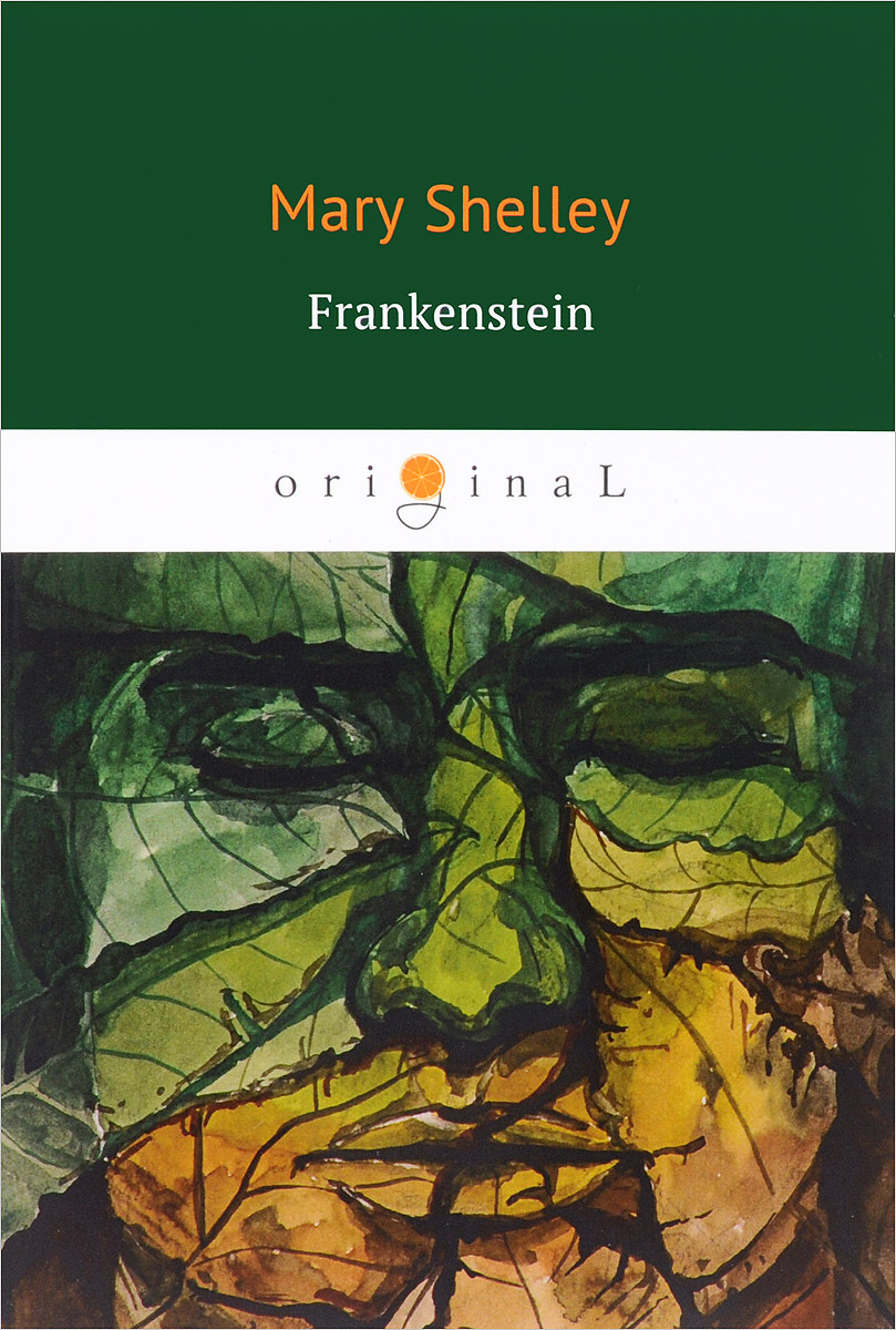 an analysis of human nature in frankenstein by mary shelley