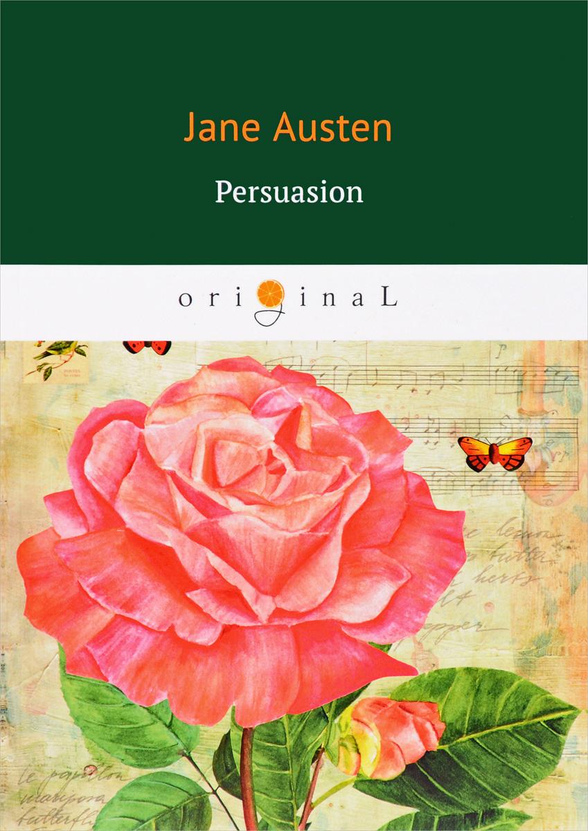 Jane Austen Persuasion alliluyeva s twenty letters to a friend a memoir