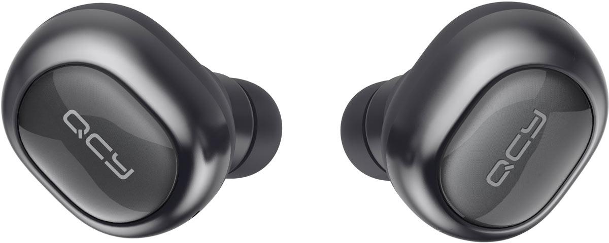 QCY Q29PRO, Dark Grey наушники