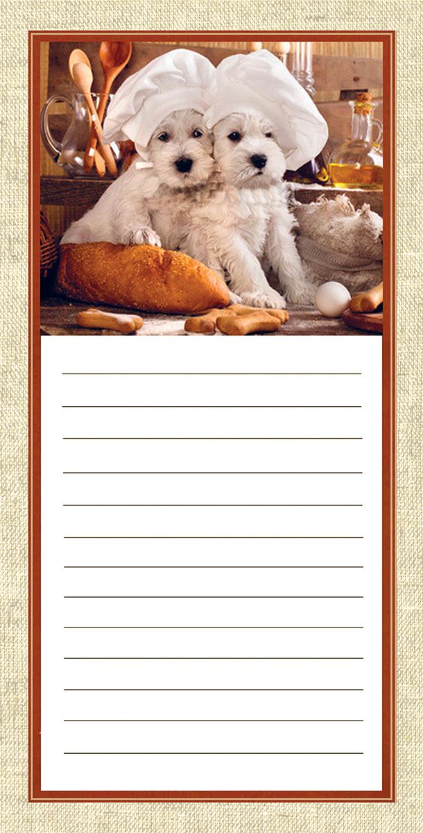 Магниты для записи Стрекоза Собаки9714Небольшая магнитная доска для крепления на холодильник – отличный подарок для домохозяйки, влюбленной пары или семейных людей. Она поможет поделиться важной информацией, оставив заметку на самом видном месте в доме. На доске можно рисовать и стирать губкой.