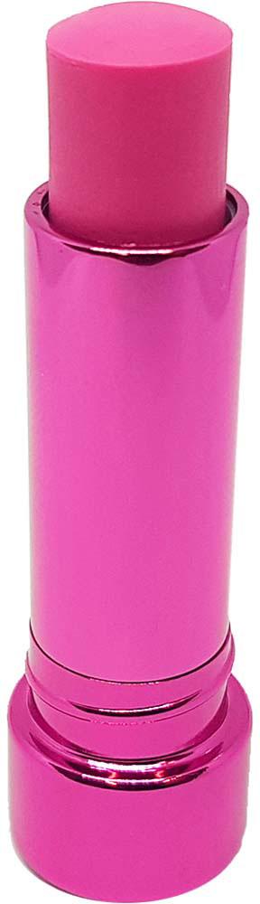 OH YEAHH! Бальзам для губ, оттенок №04 Pink, полупрозрачный розовыйBYLBAL04OH YEAHH!® PINK - высококачественный бальзам для губ, который ухаживает за кожей губ и дарит радость! Придает губам полупрозрачный розовый оттенок. OH YEAHH!® - это бальзам для губ, разработанный по уникальной формуле HBC (HAPPINESS BOOSTING COMPLEX®). OH YEAHH!® повышает уровень серотонина*, так называемого «гормона радости», благодаря действию тщательно отобранных активных компонентов в составе бальзама: гриффонии простолистной (африканское дерево), экстракту киви и какао. Бальзам имеет лёгкий аромат ванили, увлажняет и питает кожу, обладает регенерирующими свойствами. SPF-фактор 15 помогает защитить кожу губ от вредного воздействия УФ-лучей. Производится в Италии.*По результатам исследования, в ходе которого был измерен уровень серотонина (в слюне) до и после использования бальзама для губ OH YEAHH!, проводимого среди женщин от 18 до 30 лет. Институт Фаркодерм (Istituto Farcoderm) Италия, август 2016