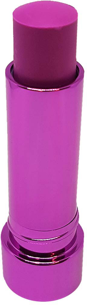 OH YEAHH! Бальзам для губ, оттенок №05 Violet, полупрозрачный сиреневый oh my god it s electro house volume 4
