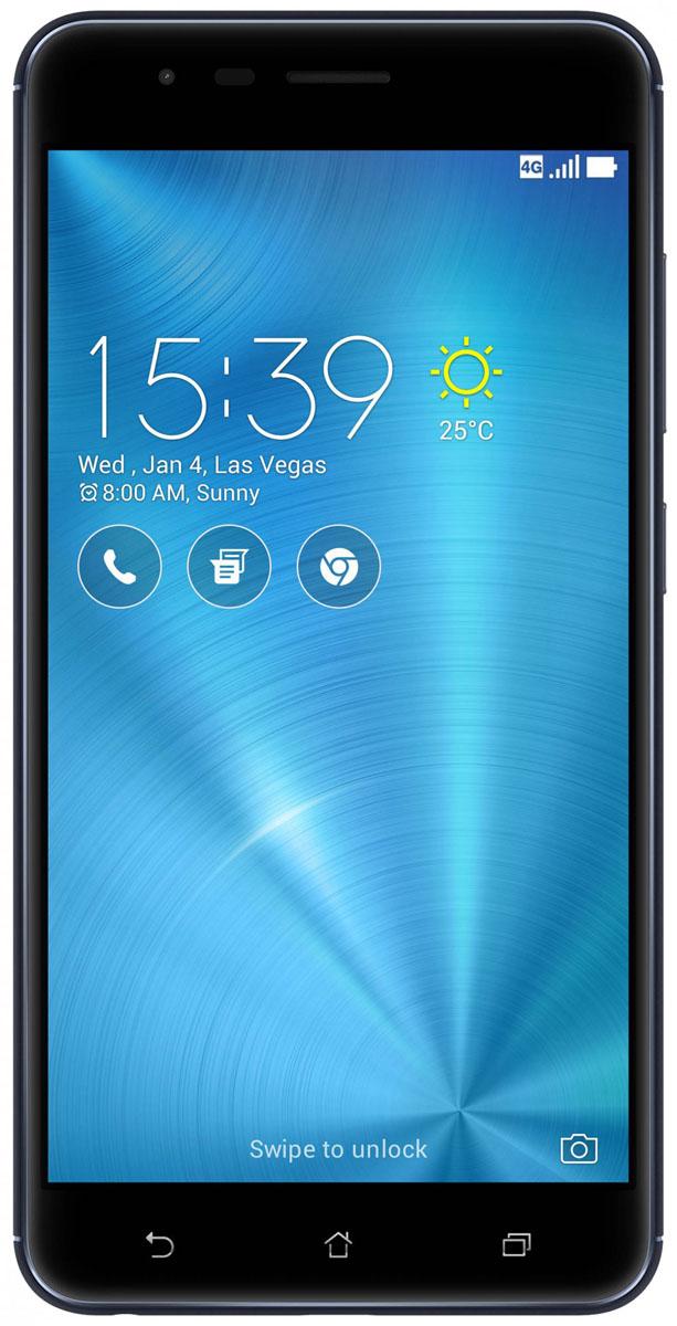 ASUS ZenFone Max Plus M1, Black (90AX0181-M00080)90AX0181-M00080Смартфон ASUS ZenFone Max Plus M1 создан для людей, ведущих мобильный стиль жизни, и поэтому оснащается аккумулятором ёмкостью 4130 мАч – этого вполне достаточно для того, чтобы им можно было активно пользоваться целый день. Устройство наделено 5,7-дюймовым экраном с невероятно тонкой рамкой, а чтобы запечатлеть все памятные моменты, происходящие в течение насыщенного дня, у него имеется пара высококачественных тыловых камер, одна из которых обладает высоким разрешением (16 МП), а вторая – широкоугольным (120°) объективом.Любые изображения и видеоролики на экране смартфона ZenFone Max Plus M1 выглядят просто великолепно, ведь он оснащен большим 5,7-дюймовым дисплеем высокого разрешения (2160х1080 пикселей), покрытым защитным стеклом с закругленными краями. Относительная площадь экрана составляет целых 80% от размера всей передней панели корпуса!Благодаря тонкой экранной рамке 5,7-дюймовый ZenFone Max Plus M1 такой же компактный, как большинство стандартных смартфонов с 5,2-дюймовыми экранами. Эргономичная конструкция корпуса не только обеспечивает комфорт для пользователя, но и предоставляет больше экранного пространства при меньшем размере!ZenFone Max Plus M1 оснащается системой из двух тыловых камер, которые позволяют получать высококачественные снимки в различных условиях. Одна камера – с разрешением 16 мегапикселей и большой апертурой (f/2,0) – является основной и служит для обычной фотосъёмки, а вторая обладает широкоугольным (120°) объективом, который будет оптимален для пейзажных и групповых фото.Широкоугольная камера ZenFone Max Plus M1 обладает 120-градусным полем обзора, что в 2 раза превышает возможности стандартных смартфонных камер. Таким образом, в кадр помещается больше пространства и объектов, и это способствует получению красочных пейзажных снимков. Такая камера особенно пригодится при съёмке в тесном помещении, когда бывает невозможно сделать несколько шагов назад, чтобы поймать в кадр